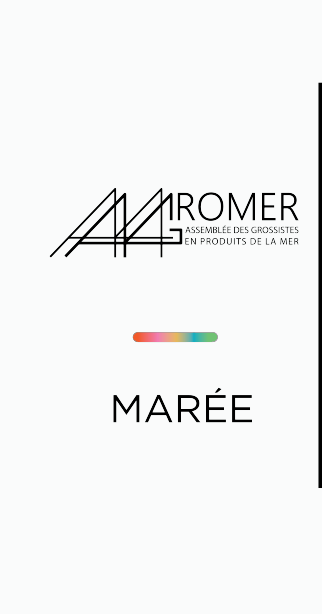 Unigros - Agromer