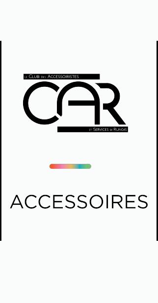 Unigros - CAR