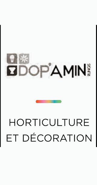 Unigros - Dopamin