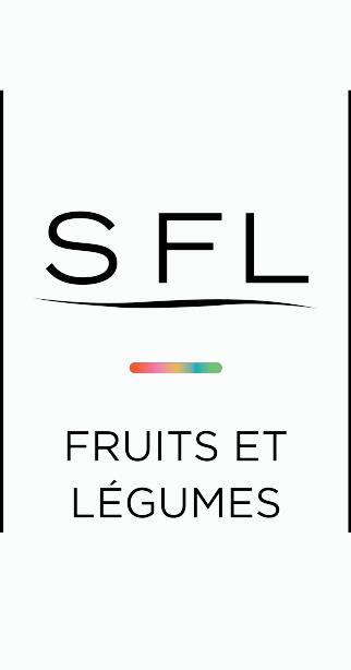 Unigros - SFL