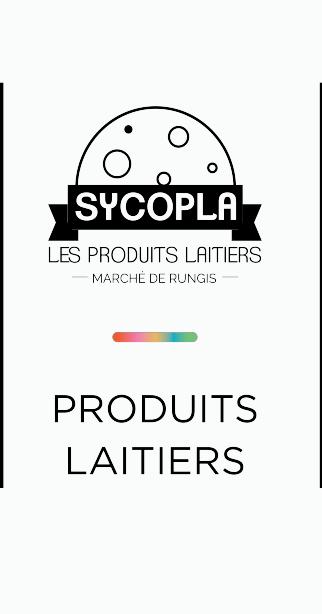 Unigros - SYCOPLA