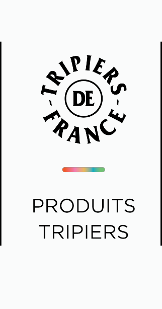 Unigros - Tripiers De France