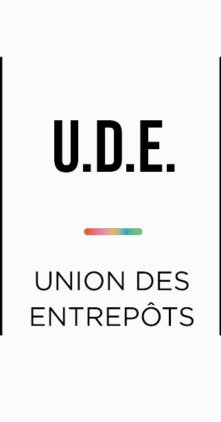 Unigros - UDE