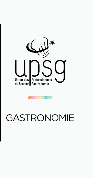 Unigros - UPSG